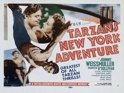 https://imgc.allpostersimages.com/img/posters/tarzan-s-new-york-adventure-1942_u-L-P99HQN0.jpg?artPerspective=n
