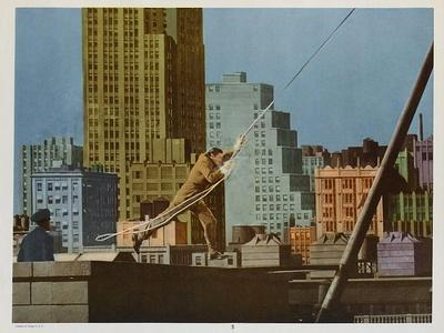 https://imgc.allpostersimages.com/img/posters/tarzan-s-new-york-adventure-1942_u-L-P99HS30.jpg?artPerspective=n