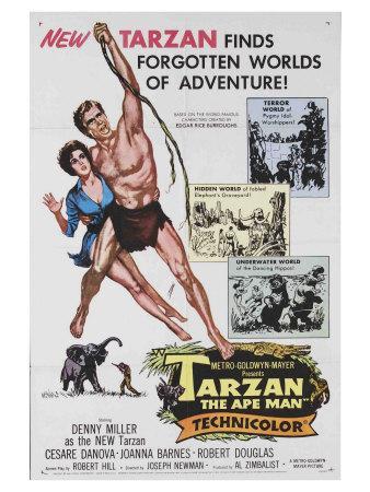 https://imgc.allpostersimages.com/img/posters/tarzan-the-ape-man-1932_u-L-P96I6W0.jpg?artPerspective=n