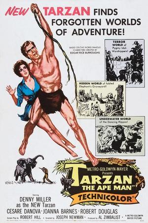 https://imgc.allpostersimages.com/img/posters/tarzan-the-ape-man-from-left-joanna-barnes-denny-miller-1959_u-L-PT8JPZ0.jpg?artPerspective=n