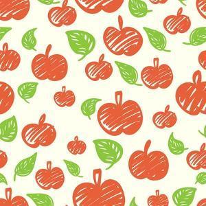 Apples. by TashaNatasha