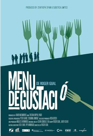 https://imgc.allpostersimages.com/img/posters/tasting-menu_u-L-F6D1PA0.jpg?artPerspective=n