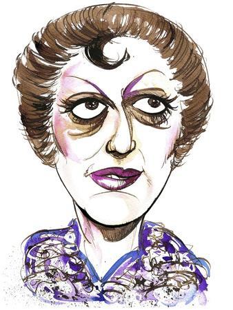 https://imgc.allpostersimages.com/img/posters/tatiana-troyanos-colour-caricature-of-american-mezzo-soprano-1938-1993_u-L-Q1GTUVD0.jpg?artPerspective=n