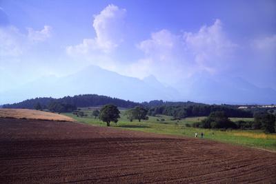 https://imgc.allpostersimages.com/img/posters/tatra-mountains_u-L-Q1ASJIN0.jpg?p=0