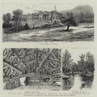 https://imgc.allpostersimages.com/img/posters/tatton-park-knutsford-cheshire-the-seat-of-lord-egerton-of-tatton_u-L-PUN3S50.jpg?p=0