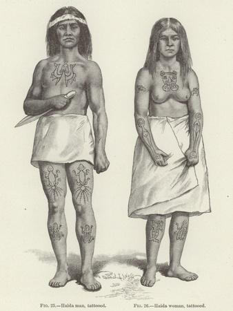 https://imgc.allpostersimages.com/img/posters/tattooed-haida-woman-and-man_u-L-PPBJJD0.jpg?p=0