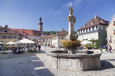 https://imgc.allpostersimages.com/img/posters/taubertal-valley-romantische-strasse-romantic-road-baden-wurttemberg-germany_u-L-PWFQQ20.jpg?p=0