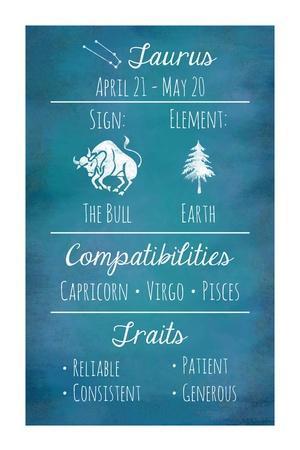 https://imgc.allpostersimages.com/img/posters/taurus-zodiac-sign_u-L-F8M6UP0.jpg?p=0