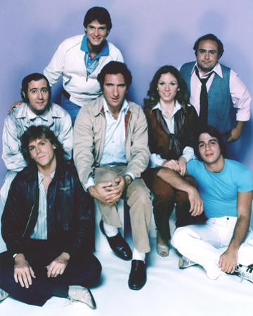 Taxi (1978)