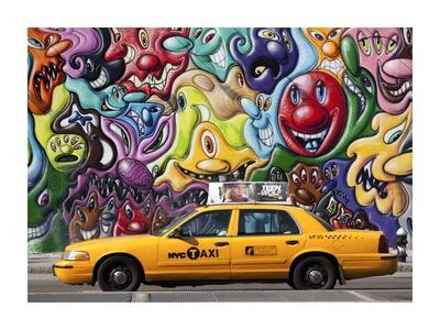 https://imgc.allpostersimages.com/img/posters/taxi-and-mural-painting-in-soho-nyc_u-L-F8WDCH0.jpg?artPerspective=n