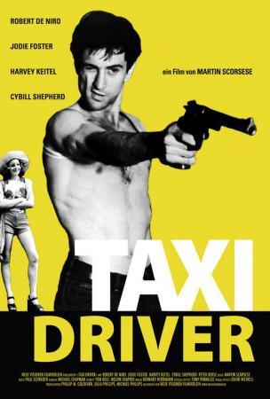 https://imgc.allpostersimages.com/img/posters/taxi-driver-german-style_u-L-F4S8FJ0.jpg?artPerspective=n