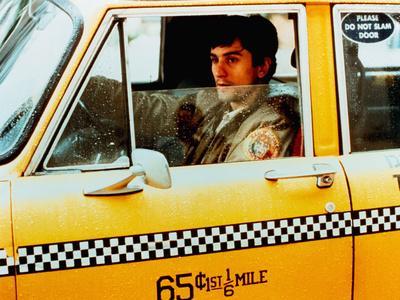 https://imgc.allpostersimages.com/img/posters/taxi-driver-robert-de-niro-1976_u-L-PH4E8W0.jpg?artPerspective=n