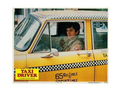 https://imgc.allpostersimages.com/img/posters/taxi-driver-robert-de-niro-1976_u-L-Q12OYBS0.jpg?artPerspective=n