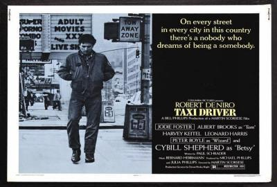 https://imgc.allpostersimages.com/img/posters/taxi-driver_u-L-F4S8FO0.jpg?p=0