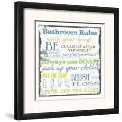 home decor bathroom signs.htm bathroom signs  decorative art  art prints for sale prints  bathroom signs  decorative art  art