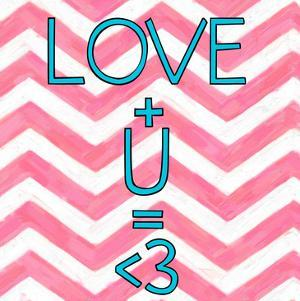 Love Plus (ver 2) by Taylor Greene