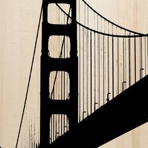 San Fran by Taylor Greene