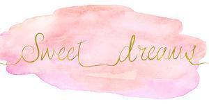 Sweet Dreams by Taylor Greene