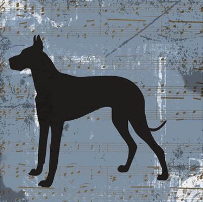 Top Dog by Taylor Greene