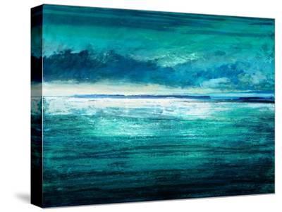 Reflection on the Horizon I by Taylor Hamilton