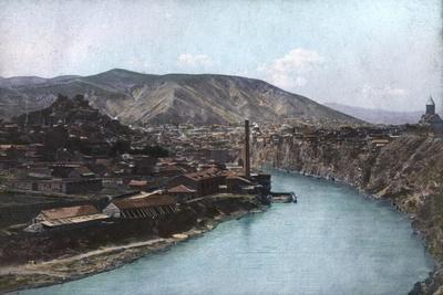https://imgc.allpostersimages.com/img/posters/tbilisi-georgia_u-L-PTTHU00.jpg?p=0