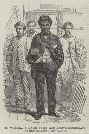 https://imgc.allpostersimages.com/img/posters/te-wheora-a-maori-chief-and-native-magistrate-of-new-zealand_u-L-PVW9340.jpg?p=0