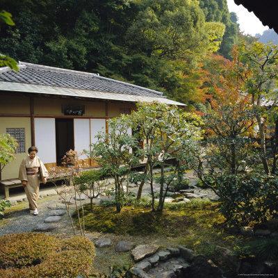 https://imgc.allpostersimages.com/img/posters/tea-ceremony-house-nanzen-ji-temple-rinzai-zen-garden-kyoto-japan_u-L-P2QUEP0.jpg?p=0
