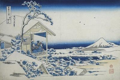 https://imgc.allpostersimages.com/img/posters/tea-house-at-koishikawa-the-morning-after-a-snowfall-c-1830_u-L-Q19PTYQ0.jpg?artPerspective=n