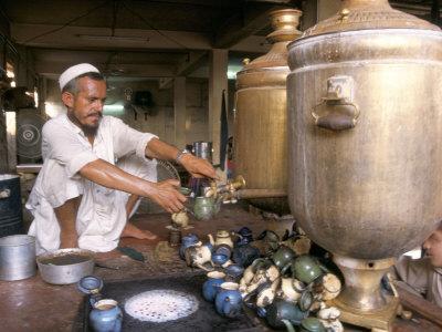 https://imgc.allpostersimages.com/img/posters/tea-stall-peshawar-north-west-frontier-province-pakistan_u-L-P1TRHU0.jpg?p=0