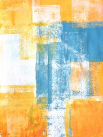 https://imgc.allpostersimages.com/img/posters/teal-and-orange-abstract-art-painting_u-L-PN1XIE0.jpg?artPerspective=n