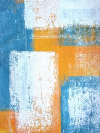https://imgc.allpostersimages.com/img/posters/teal-and-orange-abstract-art-painting_u-L-Q1BJXG00.jpg?artPerspective=n