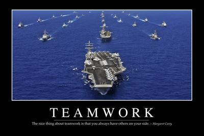 https://imgc.allpostersimages.com/img/posters/teamwork-inspirational-quote-and-motivational-poster_u-L-PN89WW0.jpg?p=0