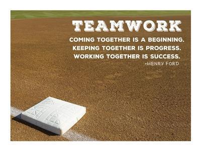 https://imgc.allpostersimages.com/img/posters/teamwork_u-L-F8RFRK0.jpg?p=0