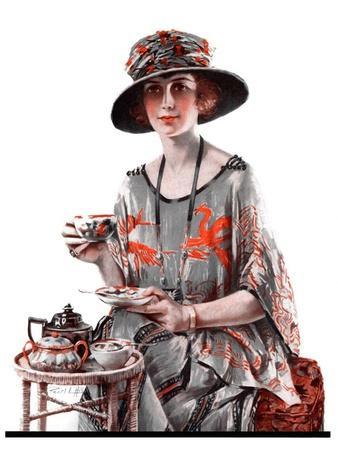 https://imgc.allpostersimages.com/img/posters/teatime-july-7-1923_u-L-PHX4CQ0.jpg?artPerspective=n