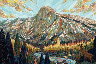 https://imgc.allpostersimages.com/img/posters/technicolor_u-L-PW4LN10.jpg?artPerspective=n