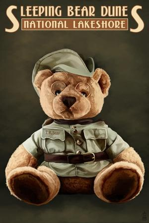https://imgc.allpostersimages.com/img/posters/teddy-bear-sleeping-bear-dunes-national-seashore-michigan_u-L-Q1GQOOJ0.jpg?p=0