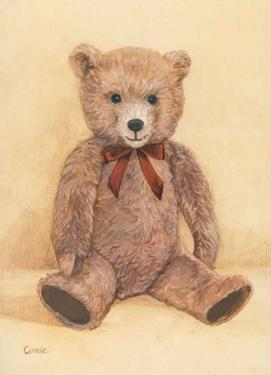 Affordable Teddy Bears Decorative Art Posters For Sale At