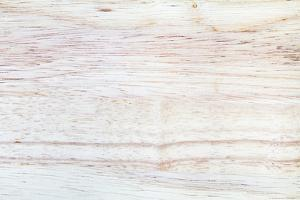 Wood Background by Tee Theerapol