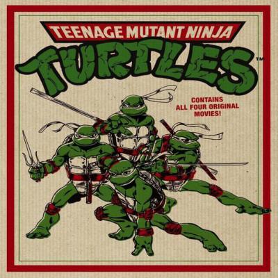https://imgc.allpostersimages.com/img/posters/teenage-mutant-ninja-turtles-2-the-secret-of-the-ooze_u-L-F4S6R10.jpg?artPerspective=n