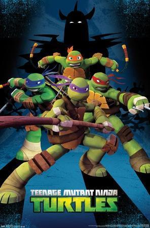 https://imgc.allpostersimages.com/img/posters/teenage-mutant-ninja-turtles-assemble_u-L-F9KMIR0.jpg?artPerspective=n