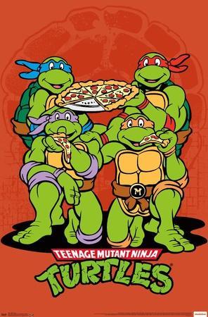 https://imgc.allpostersimages.com/img/posters/teenage-mutant-ninja-turtles-pizza_u-L-F9KMIE0.jpg?artPerspective=n