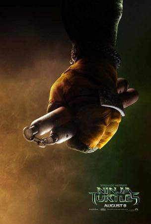 https://imgc.allpostersimages.com/img/posters/teenage-mutant-ninja-turtles_u-L-F7A4RU0.jpg?artPerspective=n