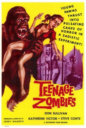 https://imgc.allpostersimages.com/img/posters/teenage-zombies_u-L-F4S9PA0.jpg?artPerspective=n