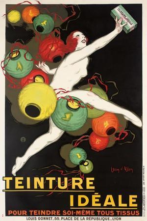 https://imgc.allpostersimages.com/img/posters/teinture-ideale-werbeplakat-fuer-ideale-textilfarben-1927_u-L-Q13I59T0.jpg?p=0