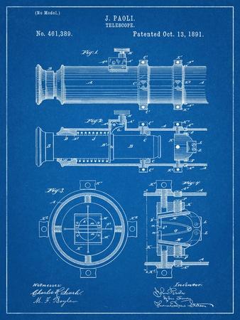 https://imgc.allpostersimages.com/img/posters/telescope-vintage-patent-1891_u-L-PO4DMJ0.jpg?artPerspective=n