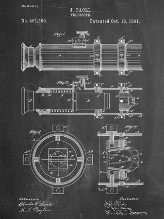 https://imgc.allpostersimages.com/img/posters/telescope-vintage-patent-1891_u-L-PO4DN30.jpg?artPerspective=n