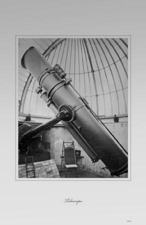 https://imgc.allpostersimages.com/img/posters/telescope_u-L-F4VBEP0.jpg?artPerspective=n