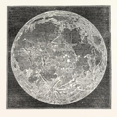 https://imgc.allpostersimages.com/img/posters/telescopic-appearance-of-the-moon-1833_u-L-PVHPX00.jpg?artPerspective=n