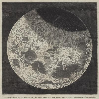 https://imgc.allpostersimages.com/img/posters/telescopic-view-of-the-eclipse-of-the-moon-drawn-at-the-royal-observatory-greenwich_u-L-PV2XKS0.jpg?artPerspective=n