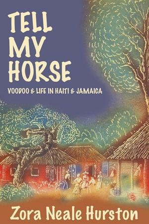 https://imgc.allpostersimages.com/img/posters/tell-my-horse_u-L-Q114C0M0.jpg?p=0